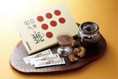 「白井田七。甕」の商品写真