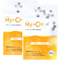 さくらの森のビタミンCサプリメントMy+Cee(マイシー)の定期再開の申し込み(他商品を現在ご利用されていない)